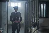 映画『プリズン・エスケープ 脱出への10の鍵』(C) 2019 ESCAPE FP HOLDINGS PTY LTD, ESCAPE FROM PRETORIA LIMITED AND MEP CAPITAL, LP