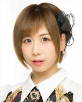 大家志津香(C)AKB48