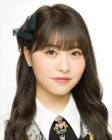 中西智代梨(C)AKB48