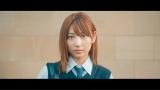 異色のコラボレーション小説『この気持ちもいつか忘れる』のプロモーション動画に志田愛佳が出演