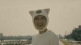 ミニドラマ『きょうの猫村さん』最終回より (C)テレビ東京