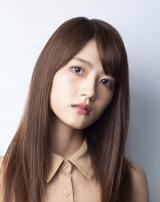 テレビ東京系新ドラマ『共演NG』(今秋スタート)元アイドルの女優・篠塚美里(若月佑美)