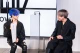 特別番組『スペシャプラス! OWVデビュー記念〜UBA UBA SPECIAL〜』が27日に放送