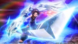 TVアニメ『SHAMAN KING』ティザーPV (C)武井宏之・講談社/SHAMAN KING Project.・テレビ東京