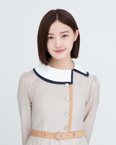 乃木坂46「おいでシャンプー」で最初で最後のセンターを務める中田花奈