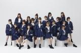 ラストアイドル=30日放送『テレ東音楽祭 2020秋』出演