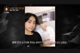 BTSに憧れるタキ=『I-LAND』Part1より(C)AbemaTV,Inc.