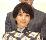 映画『みをつくし料理帖』完成披露試写会イベントに登場した松本穂香 (C)ORICON NewS inc.