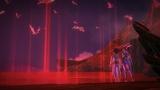 『モンスターハンターストーリーズ 2   〜破滅の翼〜 』