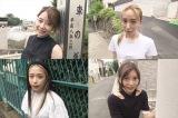 テレビ朝日のミニ番組『全力坂』9月21日からフィロソフィーのダンスが登場 (C)テレビ朝日