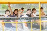 『STU48のおもてなしせとうち〜STUエイトちゃんでGO!〜』9月26日、CSテレ朝チャンネル1で放送 (C)STU/AKB48
