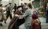 ノア・シュナップ主演、映画『アーニャは、きっと来る』場面写真 (C)Goldfinch Family Films Limited 2019