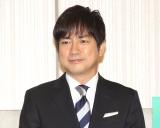 『第43回日本アカデミー賞』の司会者を務める羽鳥慎一 (C)ORICON NewS inc.