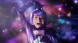 「アレグラ(R)FX」新テレビCM『アレグラ人サトシーラの軌跡』篇が26日より放送開始