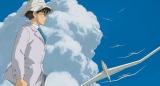 スタジオジブリが公式サイトで提供する『風立ちぬ』(2013年、宮崎駿監督)場面写真の中の一枚