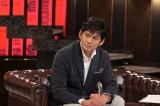 """10月1日放送の#1「オトコとオンナ""""性""""のゆらぎのミステリー」収録の模様=BSプレミアムで10月1日スタート、『ヒューマニエンス』(C)NHK"""