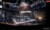 『I-LAND』発7人組グループ「ENHYPEN」が誕生(C)AbemaTV,Inc.