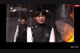 ソヌ=『I-LAND』最終回より(C)AbemaTV,Inc.