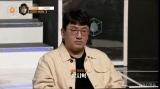 『I-LAND』最終回より(C)AbemaTV,Inc.