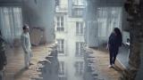『SUNRISE CineAD Award』を受賞した『Crocodile Inside』