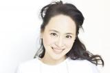 松田聖子、2年3ヶ月ぶり『ANN』 歌手生活40年を語る