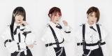 テレビ朝日の番組『ラストアイドル〜ラスアイ、よろしく!〜』10月から金曜深夜に放送