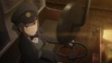 『プリンセス・プリンシパルCrown Handler』第1章の場面カット (C)Princess Principal Film Project