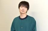 アニバーサリーブック『おもて神木/うら神木』を発売する神木隆之介 (C)ORICON NewS inc.