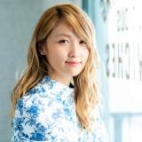 新婚・Dream Ami、自宅公開に反響