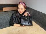 研音の公式YouTubeチャンネル「Ken Net Channel」に出演する伊東美咲