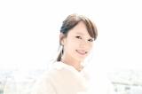10月18日にデビュー20周年を迎えるソニン インタビューカット(C)ORICON NewS inc.