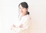 デビュー記念日に「カレーライスの女」続編「ずっとそばにいてね。」をリリースするソニン (C)ORICON NewS inc.