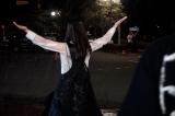 映画『小説の神様』から橋本環奈のオフショット(C)2020「小説の神様」製作委員会