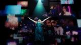 音楽ゲームアプリ「UNI'S ONAIR」(ユニゾンエアー)TVCM「欅坂46 激動の5年間」篇より
