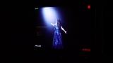 音楽ゲームアプリ「UNI'S ONAIR」(ユニゾンエアー)TVCM「欅坂46 激動の5年間」篇メイキング