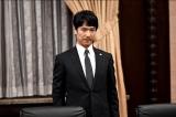 9月27日に最終回を迎える『半沢直樹』(C)TBS
