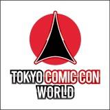 『東京コミコン 2020』は12月4日(金)〜6日(日)の3日間、オンラインで開催