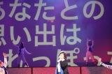 『内村文化祭'20 配信』 前日リハの模様