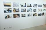 映画『浅田家!』(10月2日公開/中野量太監督)のオンライン写真展オープニングイベント