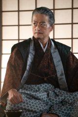 大河ドラマ『麒麟がくる』第25回(9月27日放送)(C)NHK