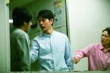 映画『浅田家!』の場面写真(C)2020「浅田家!」製作委員会