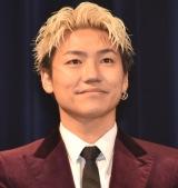 小森隼=『ショートショート フィルムフェスティバル&アジア(略称:SSFF&ASIA)2020』アワードセレモニー (C)ORICON NewS inc.