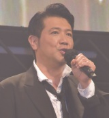 別所哲也=『ショートショート フィルムフェスティバル&アジア(略称:SSFF&ASIA)2020』アワードセレモニー (C)ORICON NewS inc.