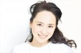 9月27日放送、テレビ朝日系『関ジャム 完全燃SHOW』に松田聖子が初登場