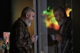 Netflix映画『ミッドナイト・スカイ』(12月配信)これまでに見せたことのない哀愁たっぷりなキャラクターを予感させるジョージ・クルーニー