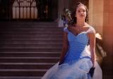 『アンディ・マック』(ディズニープラスで配信中)で一躍人気者となったペイトン・エリザベス・リーが主演 (C)2020 Disney