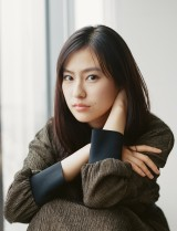 NHK2021年春スタート予定の連続テレビ小説第104作『おかえりモネ』への出演が決定した恒松祐里