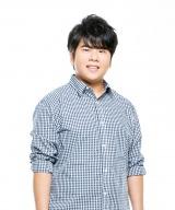NHK2021年春スタート予定の連続テレビ小説第104作『おかえりモネ』への出演が決定した前田航基