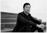 NHK2021年春スタート予定の連続テレビ小説第104作『おかえりモネ』への出演が決定した浅野忠信