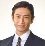 伊勢谷友介被告が謝罪コメント「社会的制裁をしっかりと受ける所存」